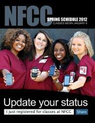2 - North Florida Community College