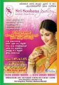 Tamil Pages 2015.pdf - Page 3