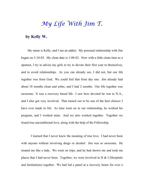 Life As We Knew It Pdf