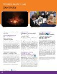 Downton Abbey, Season 3 - WNIT Public Television - Page 4