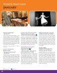 Downton Abbey, Season 3 - WNIT Public Television - Page 6