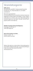 8. Selbstbewertung IQMP-Reha - VdPK - Page 4