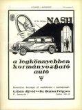 Automobil motorsport 1928 3. évfolyam 22. szám - EPA - Page 4