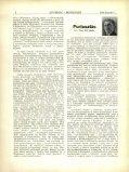 Automobil motorsport 1928 3. évfolyam 22. szám - EPA - Page 6