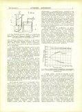 Automobil motorsport 1928 3. évfolyam 22. szám - EPA - Page 7