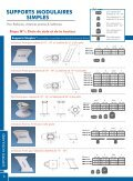 supports modulaires - Seaview Global - Page 4