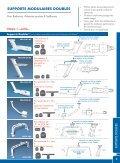 supports modulaires - Seaview Global - Page 5