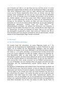 Radpilgerreise nach Santiago de Compostela - Seite 3