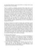 Radpilgerreise nach Santiago de Compostela - Seite 6
