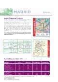 FICHE 12-MADRID - EMTA - Page 2