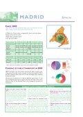 FICHE 12-MADRID - EMTA - Page 3