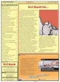 Bu sayının PDF formatını download etmek için tıklayın - Kızıl Bayrak - Page 2