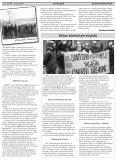Bu sayının PDF formatını download etmek için tıklayın - Kızıl Bayrak - Page 7