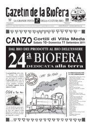 gazitin 09 copia - Biofera di Canzo - Altervista