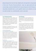 Verzekeringen Bouw - Federale Verzekering - Page 2