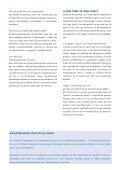 Verzekeringen Bouw - Federale Verzekering - Page 5