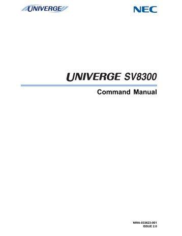 nec neax 2000 ips command manual best setting instruction guide u2022 rh merchanthelps us nec neax 2000 ips programming manual nec neax 2000 ips programming manual