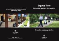 Descargar Documento - Segway