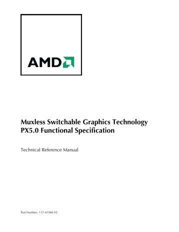 intel responsiveness technologies 0 91 pdf dell community rh yumpu com Restore Dell Laptop Windows 7 Support Dell Manuals