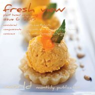 fresh view Issue 2 (Issue 6 fresh publications)