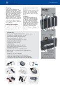Strømbesparende sporing af køretøjer - Midtkom - Page 2