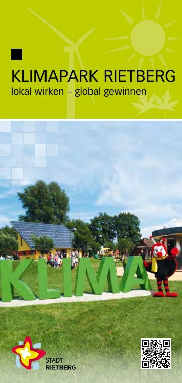 PDF Download - Klimapark-Rietberg