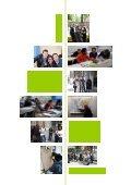 Cours Municipaux d'Adultes - Lyceedadultes.fr - Page 2