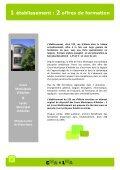 Cours Municipaux d'Adultes - Lyceedadultes.fr - Page 4
