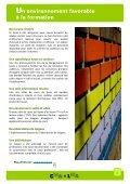 Cours Municipaux d'Adultes - Lyceedadultes.fr - Page 5