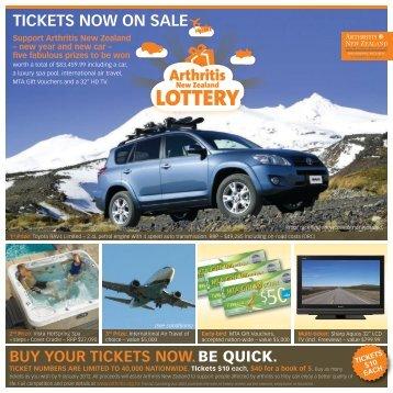 arthritisNZ_Lottery_.. - Arthritis New Zealand