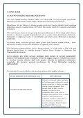 il bazında değerlendirmeler - Sanayi Ürünleri Güvenliği ve Denetimi ... - Page 4