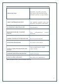 il bazında değerlendirmeler - Sanayi Ürünleri Güvenliği ve Denetimi ... - Page 5