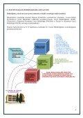 il bazında değerlendirmeler - Sanayi Ürünleri Güvenliği ve Denetimi ... - Page 7