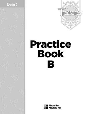 2nd Grade Approaching Level Workbookpdf Mrsmcelhannon