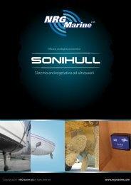 SDNIHULL - NRG Marine