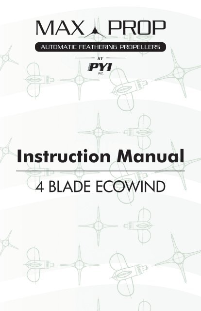 dsp9000 manual on