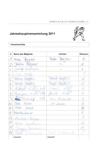 Anwesenheit 2012.pdf
