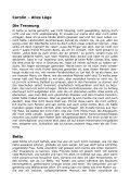 Carolin Alles Lüge - Page 5
