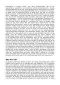 Carolin Alles Lüge - Page 6