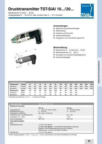 20% 10% - DANSK design Massivholzmöbel GmbH