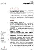 Untitled - Consiglio Regionale dell'Umbria - Regione Umbria - Page 2