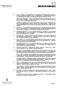 Untitled - Consiglio Regionale dell'Umbria - Regione Umbria - Page 4