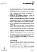 Untitled - Consiglio Regionale dell'Umbria - Regione Umbria - Page 5