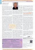 evangelischer gemeindebote 2/2015 - Page 2