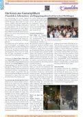 evangelischer gemeindebote 2/2015 - Page 4