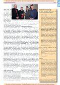 evangelischer gemeindebote 2/2015 - Page 5