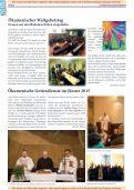 evangelischer gemeindebote 2/2015 - Page 6