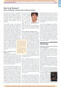 evangelischer gemeindebote 2/2015 - Page 7