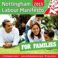 Final-Families-Manifesto