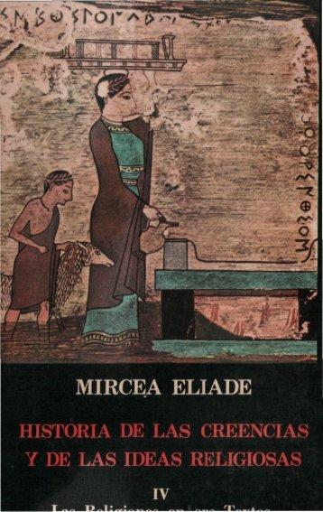 Eliade.Mircea_Historia-de-las-creencias-y-las-ideas-religiosas-4